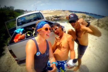 Drive-and-Dive-Packages-Curacao-3.jpg