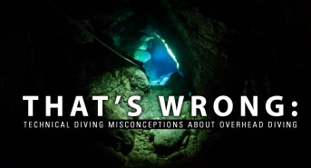 Thats-Wrong-Technical-Diving-Misconceptions-about-Overhead-Diving_FB_v2.jpg