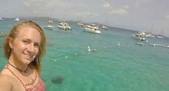 The-Baths-BVI.jpg